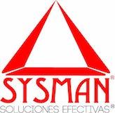SYSMAN