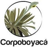 CORPOBOYACA