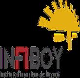 INFIBOY
