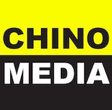 CHINOMEDIA
